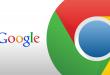 جوجل تتعرض لغرامة مالية