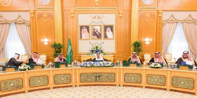 مجلس الشئون الإقتصادية والتنمية