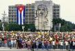 جمهورية كوبا تتيح خدمة الأنترنت
