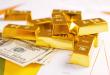 سعر الذهب في مصر والسعودية