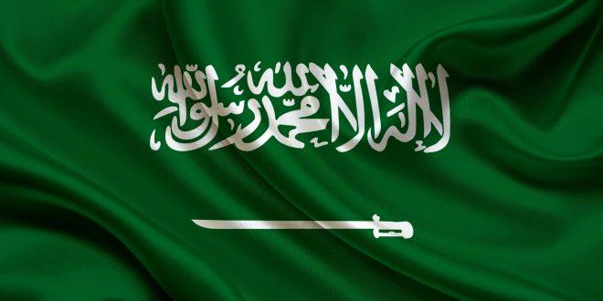 التحالف العربي