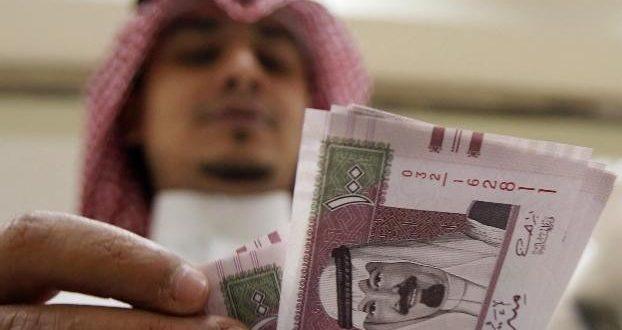 مغردون يطالبون بتقديم الرواتب قبل عيد الأضحي بالمملكة العربية السعودية وقلة ترفض