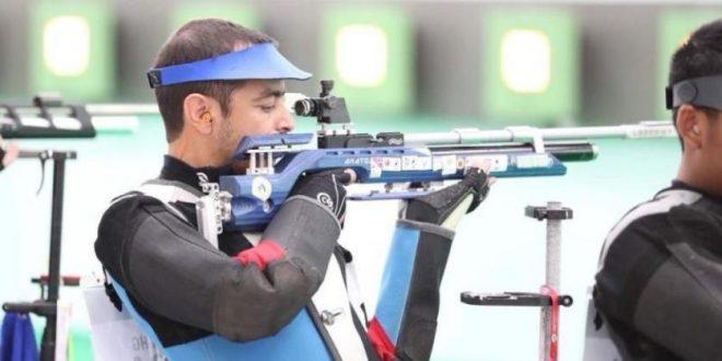 حسين الحربي