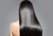 طرق طبيعية لفرض الشعر